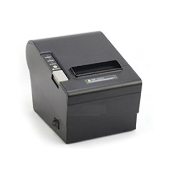 RetailPOS RP3250IIN (LAN) Thermal Receipt Printer